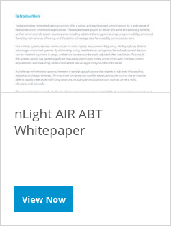 nLight AIR ABT Whitepaper