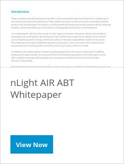 nLight AIR ABT Whitepaper