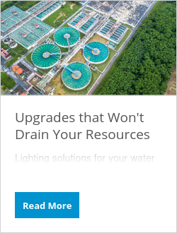 Upgrades that Won't Drain Your Resources