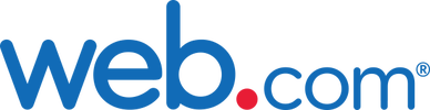Welcome to The Small Business Forum logo