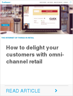 How to delight your customers with omni-channel retail