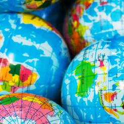 Travelbasys: modern & serving the world