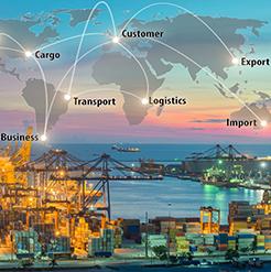 Shipper delivers new revenue
