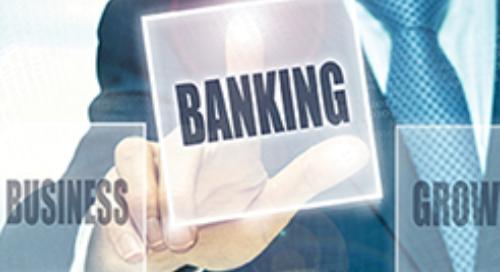 KKB: Achieving faster regulatory response