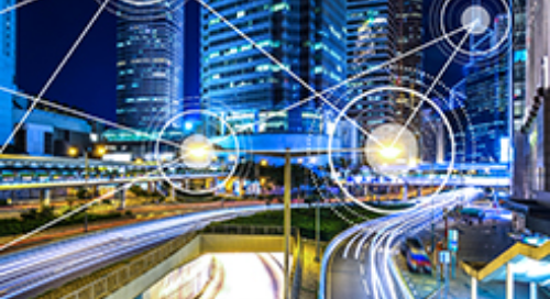 Powering the future of the IoT by partnering with Software AG