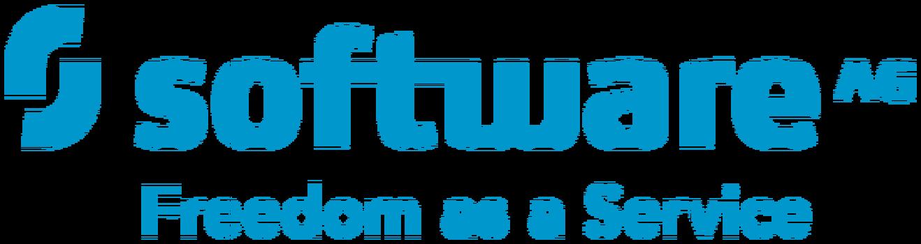 Software AG USA, Inc. logo