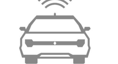 Testing Sensor Fusion for Autonomous Vehicles
