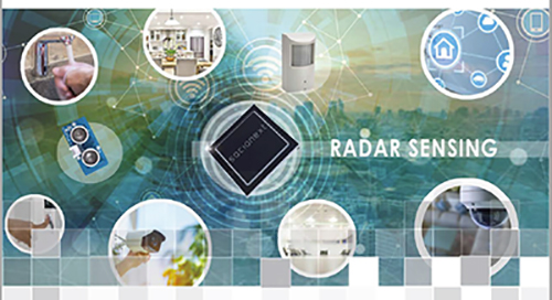 Maximize Sensing Accuracy Using RADAR