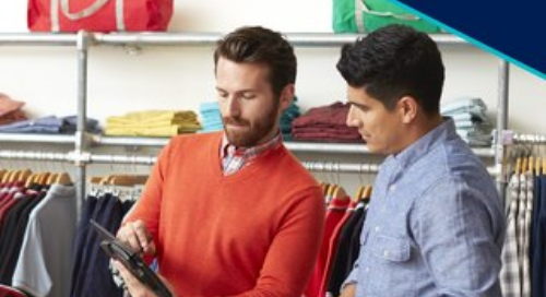 7 Emerging Trends that are Changing Retail