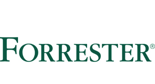 View the Forrester Total Economic Impact Report for Sales Productivity