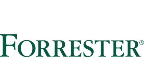 Read the Forrester Total Economic Impact Report on Sales Productivity
