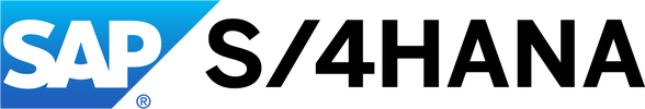 S4in2 Hub logo