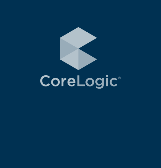 CoreLogic: Transformation to Cloud-Native Enterprise