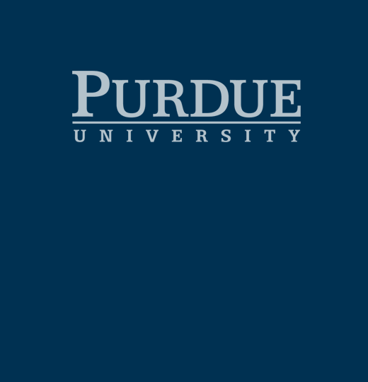 Purdue University: Leveraging Pivotal to Incorporate Real-Time Data