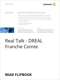 Real Talk - DREAL Franche Comte