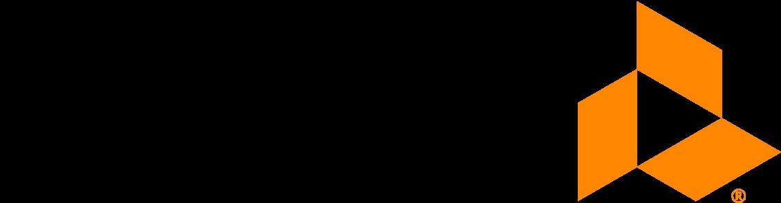 conduent标志