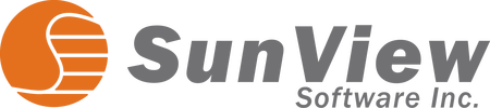 Sunview Software Inc. logo