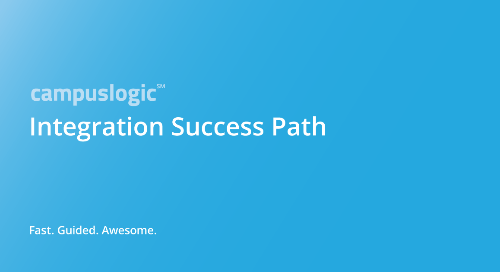 Integration Success Path