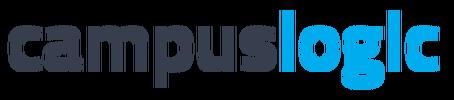 CampusLogic  logo
