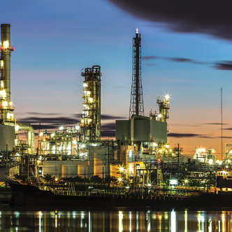 Automated machine learning enables predictive maintenance for oil and gas
