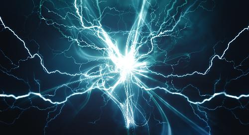 Darwin: A Neurogenesis Platform