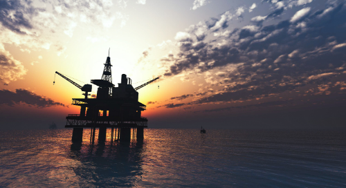 Customer Success Story: Improving Offshore Platform Production with AI