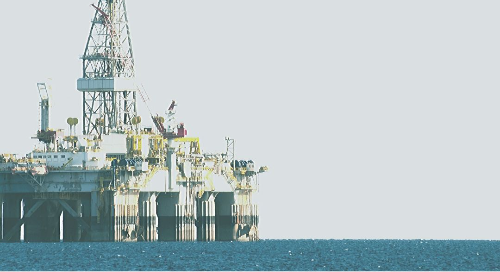 SparkCognition Adds Artificial Intelligence to Aker BP's Operations