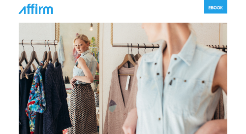 Turn Window Shoppers into Customers: Guide to New Customer Conversion & Retention