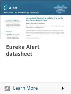 Eureka Alert datasheet