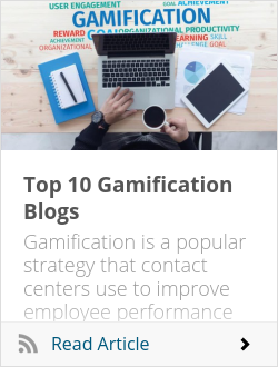 Top 10 Gamification Blogs