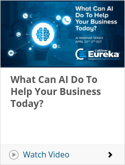 What Can AI Do To Help Your Business Today?