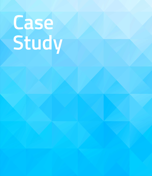 Rare Disease Case Study: Pediatric Sickle Cell Anemia