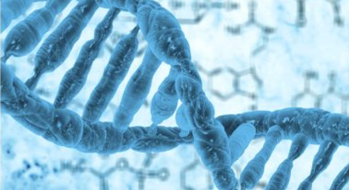 Gene Therapy and Genomic Editing