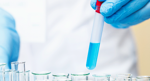 Under the Microscope - Biomarker and Diagnostic Tests as FDA-Regulated Devices