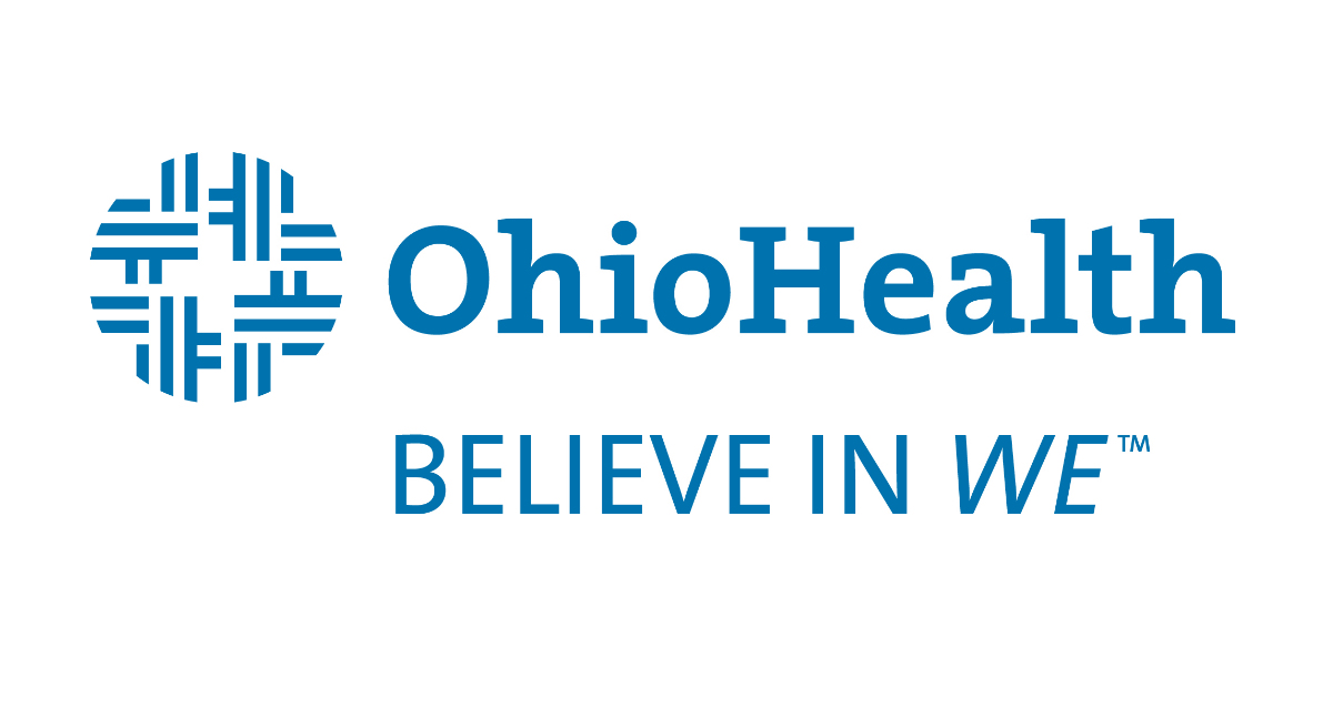 OhioHealth Case Study