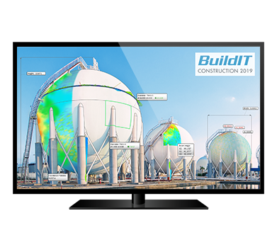BuildIT Construction Software