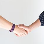 Corporate Partnerships Webinar Challenge for charities