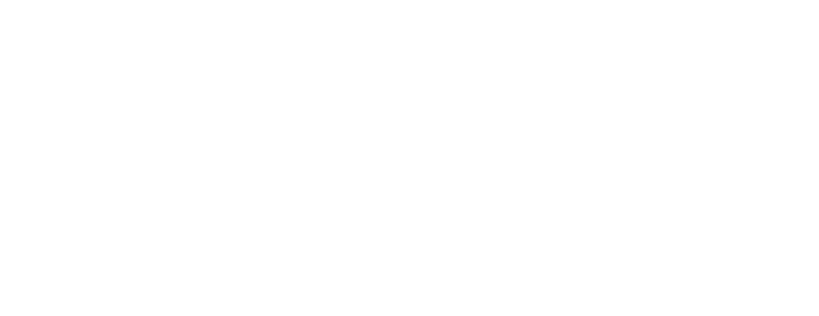 Blackbaud Pacific logo