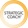The Strategic Coach Inc logo
