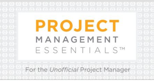 Solution Overview - Project Management Essentials