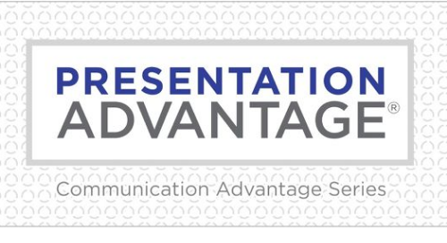 Course Outline - Presentation Advantage