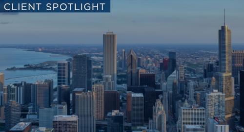 Client Spotlight - Orbitz