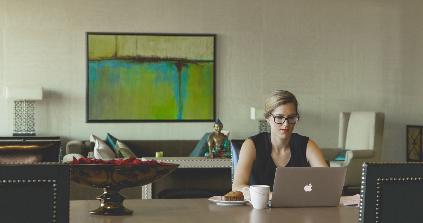 Women Technologists vs. Women in Tech—What is the Difference?
