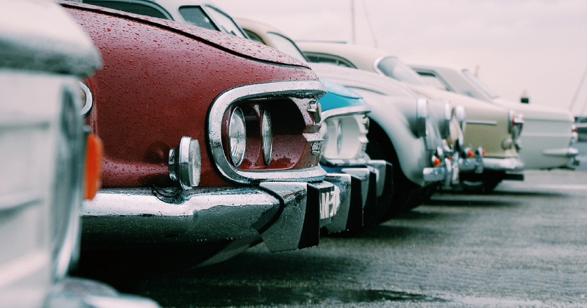 Auto Dealers: Skip Paper Mailers; Mobile Offers More Value to Your Audience