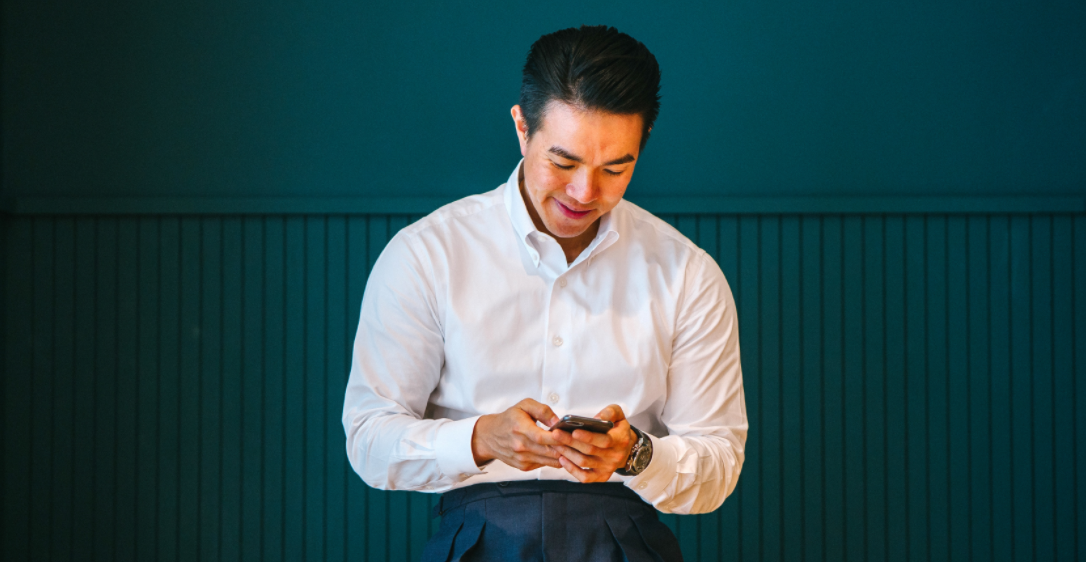How to Decipher Your Customer Data to Personalize Mobile Experiences