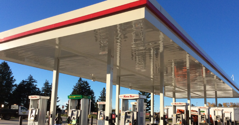 How Kwik Trip Engages Its Audience Through Mobile