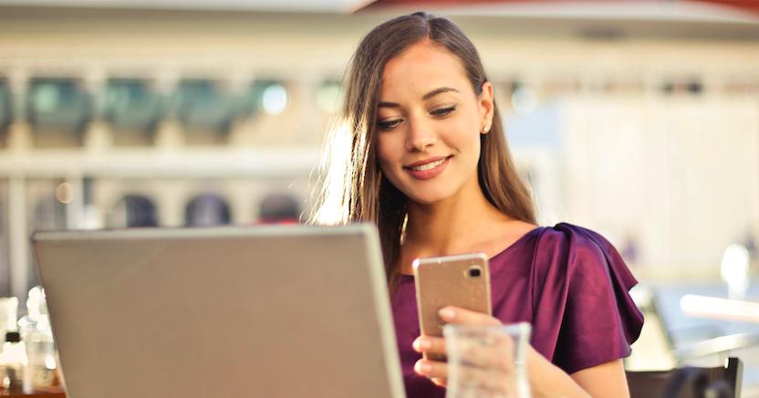 How Conversational Marketing Revolutionizes Customer Interaction