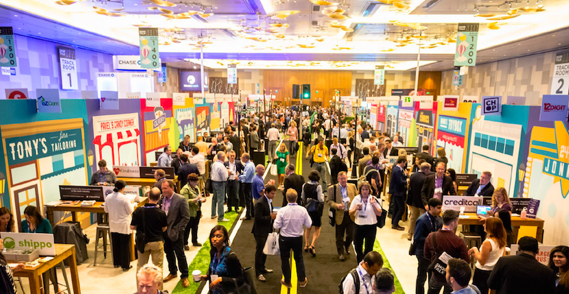 Shoptalk 2019: The Future of Retail is Now