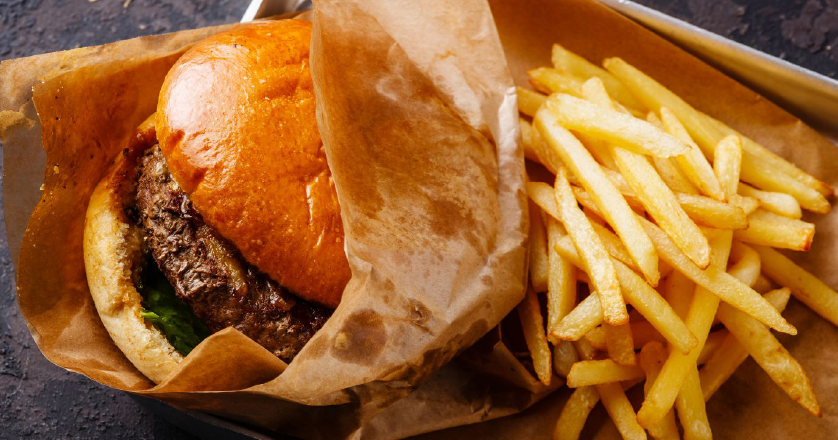 5 Ways Quick-Service Restaurants are Leveraging Digital Loyalty Programs to Win More Customers
