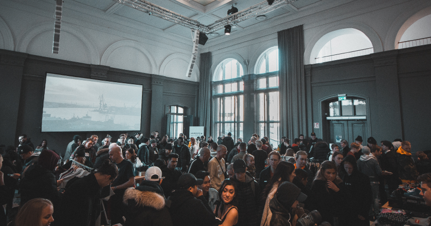 Must Attend Mobile Marketing Events in the Second Half of 2019